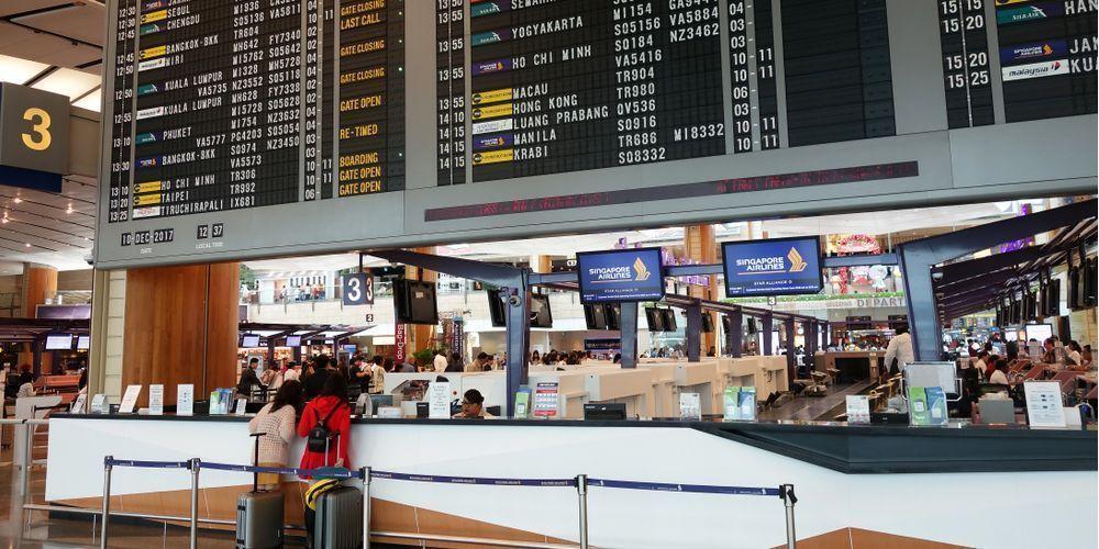 Pattaya To Bangkok Transfer