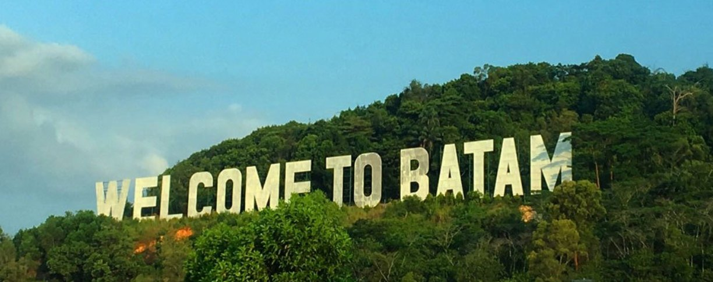 Batam Day Trip